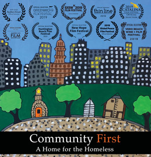 Community First! Village